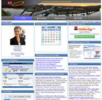 ViewMyListing.com PURL