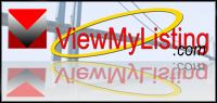 View Our Homes For Sale on ViewMyListing.com