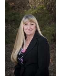 Listed by: Real Estate Agent Jo Ann Rock
