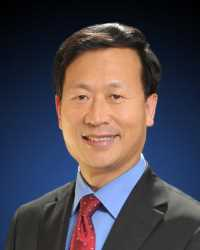 Listed by: Real Estate Agent Frank Wang