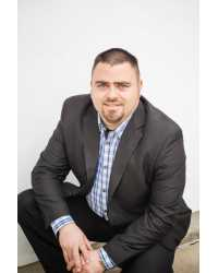 Listed by: Real Estate Agent Timothy Groves