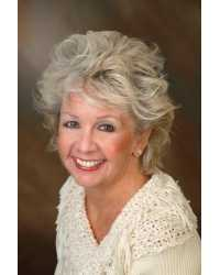 Listed by: Real Estate Agent Bonney Leckie