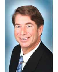 Listed by: Real Estate Agent Robert Mahan