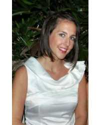 Listed by: Real Estate Agent Asheley Mass