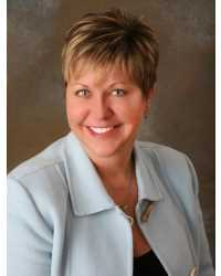 Listed by: Real Estate Agent Liz Cobb