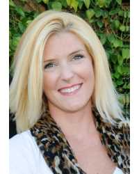 Listed by: Real Estate Agent Megan Dommer