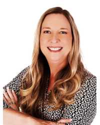 Listed by: Real Estate Agent Sue Jones