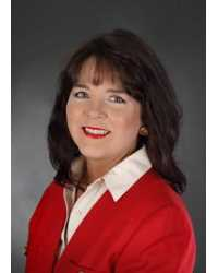 Listed by: Real Estate Agent Amy Wooff Flach
