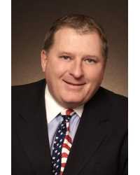 Listed by: Real Estate Agent Timothy Wooff