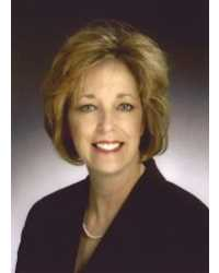 Listed by: Real Estate Agent Susan Lee