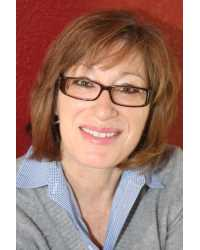 Listed by: Real Estate Agent Ymke Condy