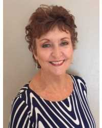 Listed by: Real Estate Agent Deb Bassell