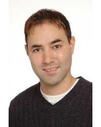 Listed by: Real Estate Agent Brian Gros