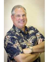 Listed by: Real Estate Agent Dan Colofranson