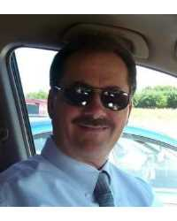 Listed by: Real Estate Agent John Brandenburger