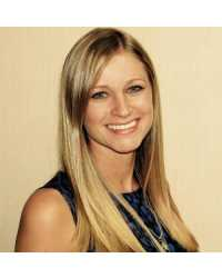 Listed by: Real Estate Agent Lauren Jahna