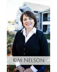 Listed by: Real Estate Agent Kimberly Nelson