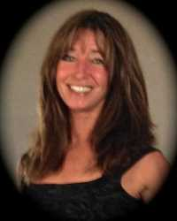 Listed by: Real Estate Agent Debby Stevenson