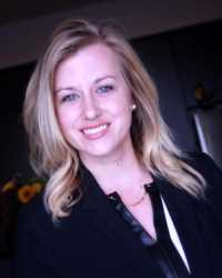 Listed by: Real Estate Agent Sarah Stice