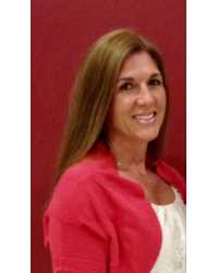Listed by: Real Estate Agent Theresa Reech