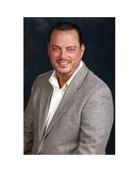 Listed by: Real Estate Agent Timothy Harvey