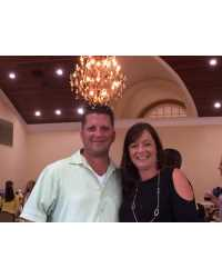 Listed by: Real Estate Agent Jason Moore