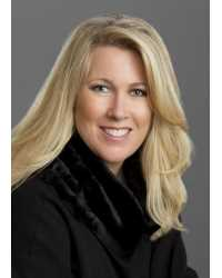 Listed by: Real Estate Agent Kendra Baillargeon