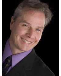 Listed by: Real Estate Agent Rob Henderson