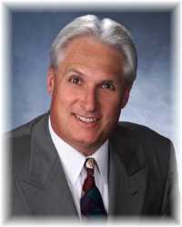 Listed by: Real Estate Agent Ted Thurber