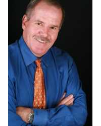 Listed by: Real Estate Agent Alan Wilaby