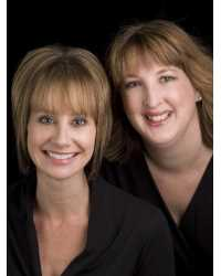 Listed by: Real Estate Agent Dawn  Appleby