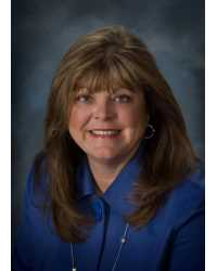 Listed by: Real Estate Agent Marianne Clark