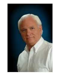 Listed by: Real Estate Agent Jerry Crowdus
