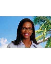 Listed by: Real Estate Agent Brigette Brooks