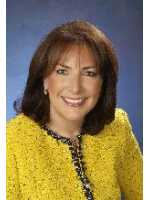 Real Estate Agent Lynn Orlinsky