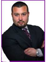 Real Estate Agent Wilmer Zamora