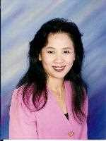 Real Estate Agent Ping Chen