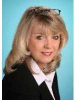 Real Estate Agent Mary Parker