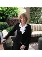 Real Estate Agent Diane Gault
