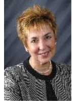 Real Estate Agent Marjorie E. Kopp