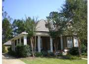 61 Cinnamon Fern Cir., Hattiesburg, MS