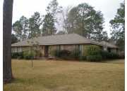 511 Cox Ave., Hattiesburg, MS