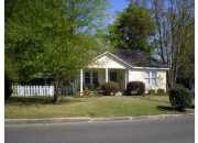 222 S 11th Ave., Hattiesburg, MS