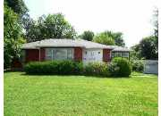 246 North Friendship, Paducah, KY