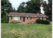 5630 Kentucky Dam Road, Paducah, KY