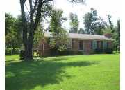 228 Highland Church Road, Paducah, KY