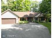 6167 N Peterson Road, Ludington, MI