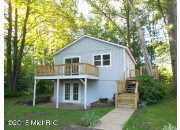 6843 TRAVIS Drive, Ludington, MI