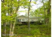 5933 E Trail Ridge Road, Fountain, MI