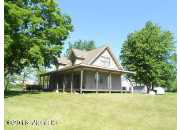 842 W Sippy Road, Scottville, MI